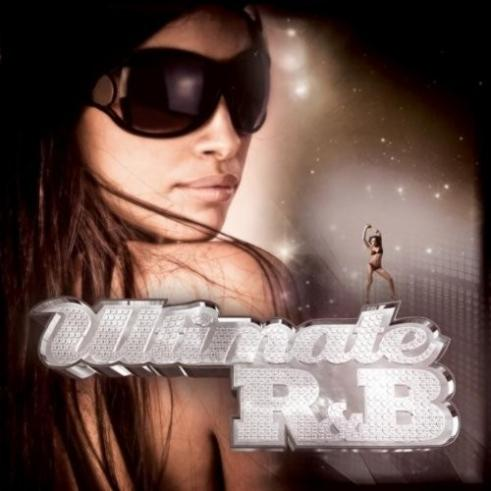 Ultimate R&B 2009