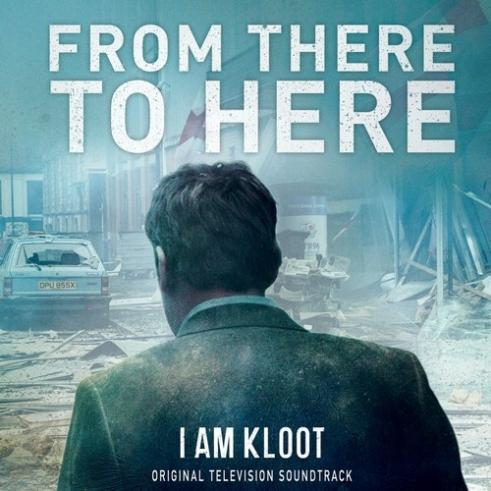 From There To Here (I Am Kloot)