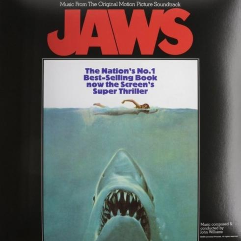 Jaws (John Williams)