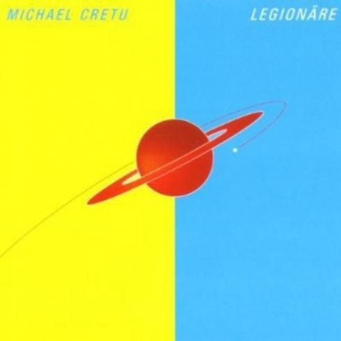 Legionnaere
