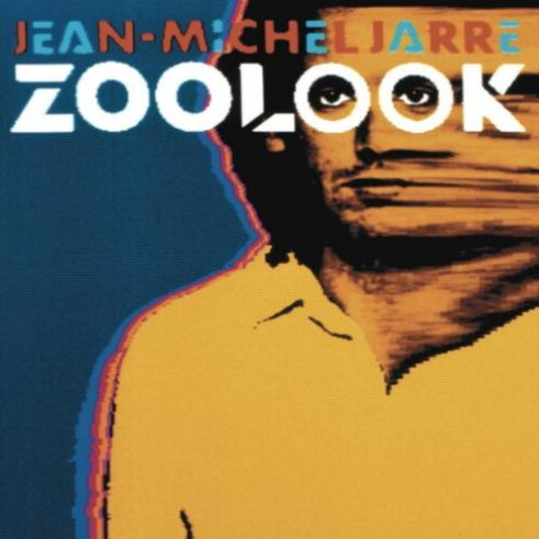 Zoolook (30th Anniversary)