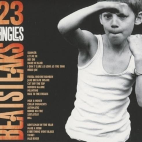 23 Singles